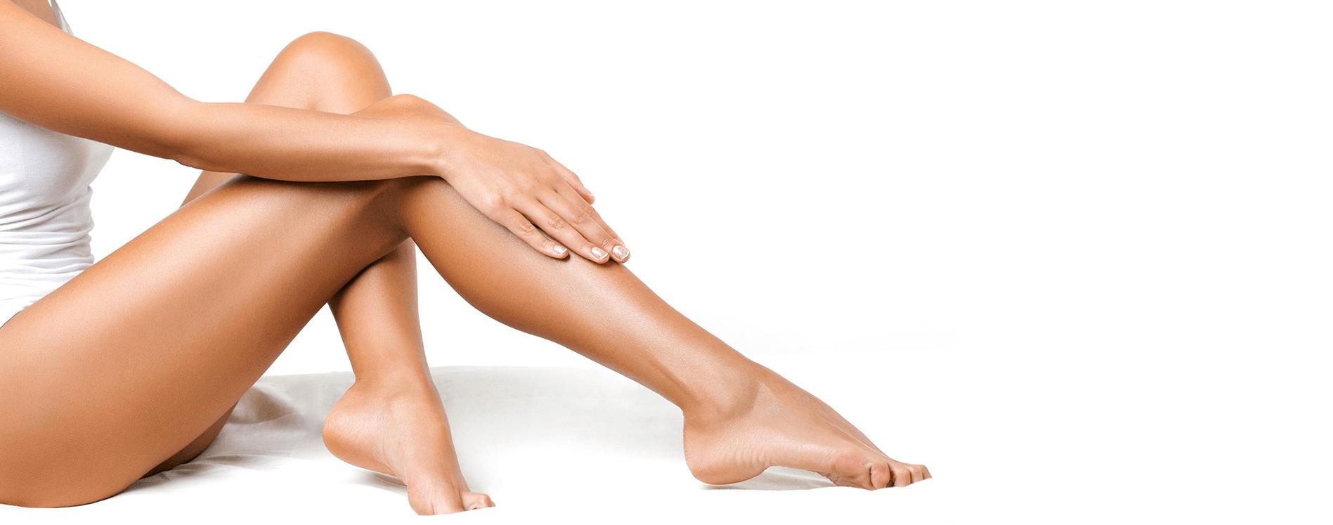 Utilizamos la más avanzada tecnología en láser de diodo para una mayor eficiencia y cuidado de tu piel.